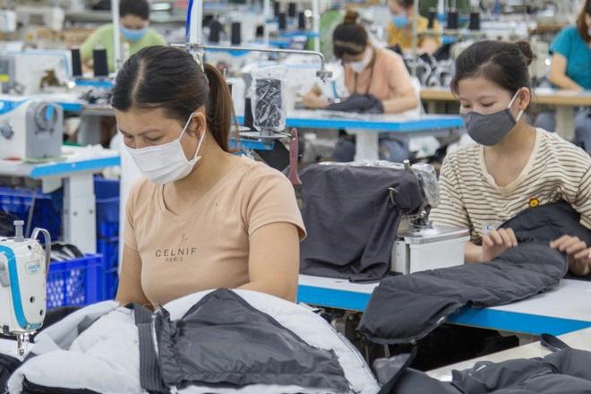 Doanh nghiệp dính nợ xấu vẫn có thể vay lãi suất 0% để trả lương công nhân